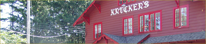 kruckers-homepage-building